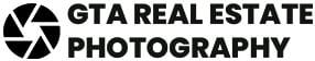 GTA Real Estate Photography